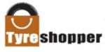 Tyre Shopper promo codes