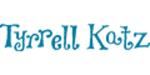 Tyrell Katz UK promo codes