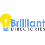 Brilliant Directories promo codes