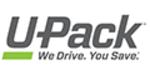 U-Pack promo codes