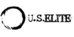 U.S. Elite promo codes