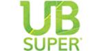 UB Super promo codes