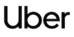 Uber Driver promo codes