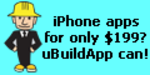 UBuildApp promo codes