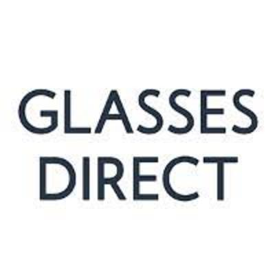 Glassesdirect.co.uk promo codes