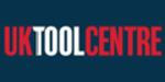 UK Tool Centre promo codes