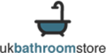 ukbathroomstore.co.uk promo codes