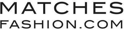 Matchesfashion promo codes