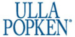 Ulla Popken promo codes