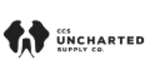 Uncharted Supply Co. promo codes