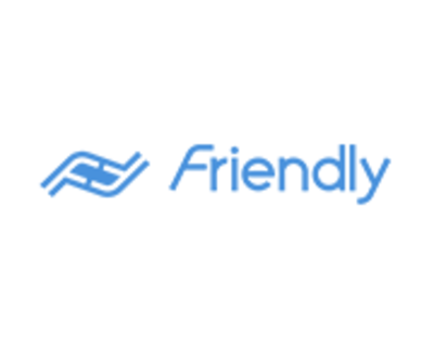 Friendly Shoes promo codes