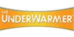 UnderWarmer promo codes