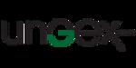 UNGEX promo codes