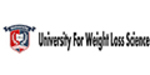 University for Weight Loss Science promo codes