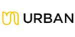 Urban Massage promo codes