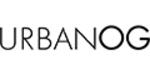 UrbanOG.com promo codes