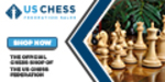 US Chess Sales promo codes