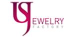 US Jewelry Factory promo codes