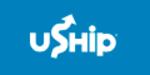 uShip promo codes