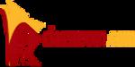 VAClassroom.com promo codes