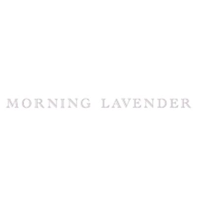 Morning Lavender promo codes