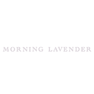 Morning Lavender promo codes