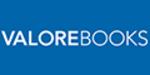 ValoreBooks promo codes