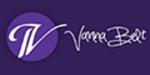VannaBelt promo codes