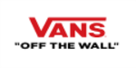 Vans UK promo codes