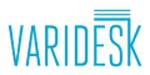 VARIDESK promo codes