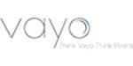 Vayo Pearls AU promo codes