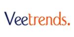 VeeTrends promo codes
