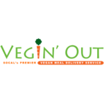 Vegin' Out promo codes