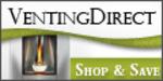 VentingDirect promo codes