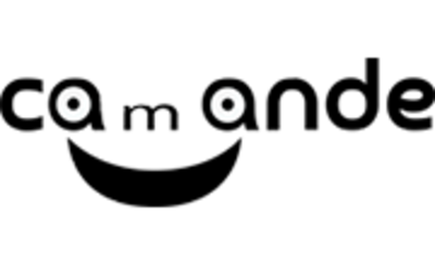 Camande Toy promo codes