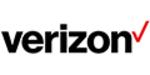 Verizon Fios promo codes