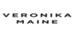 Veronika Maine promo codes