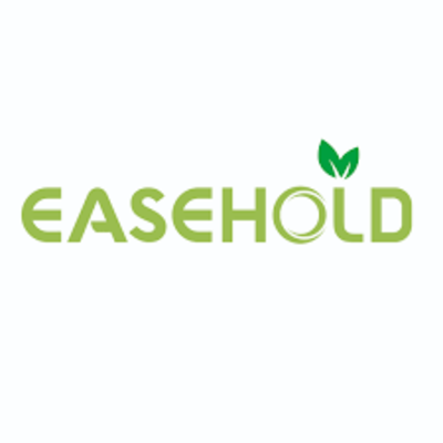 Easehold promo codes