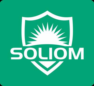 Soliom promo codes