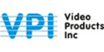 Video Products Inc promo codes