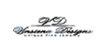 Vinsiena Designs promo codes
