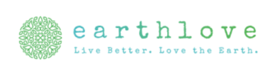 Earthlove promo codes
