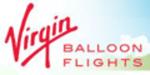 Virgin Balloon Flights promo codes