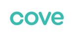 Cove Smart promo codes