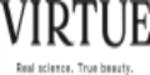 Virtue Labs promo codes