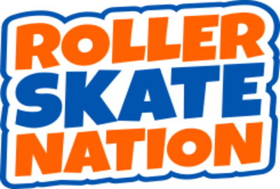 Roller Skate Nation promo codes
