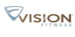 Vision Fitness promo codes
