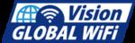 Vision Mobile promo codes