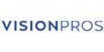 Vision Pros CA promo codes