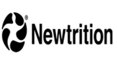 Newtrition promo codes